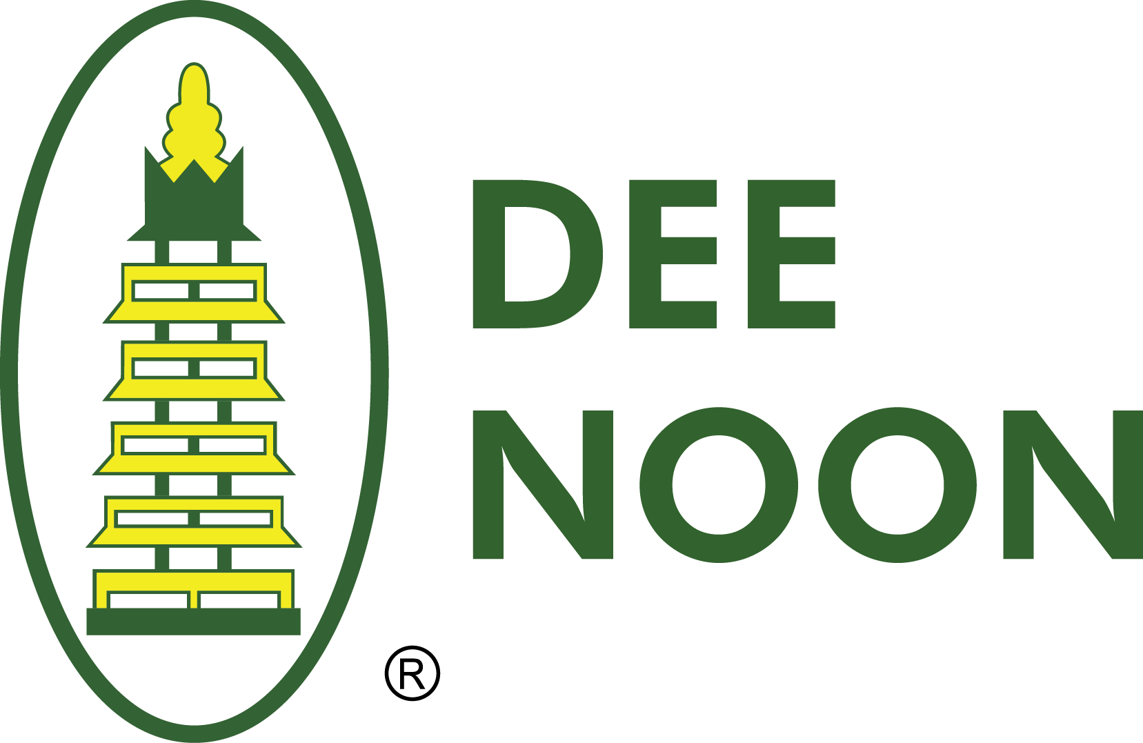 DN Logo 2020 (png format)